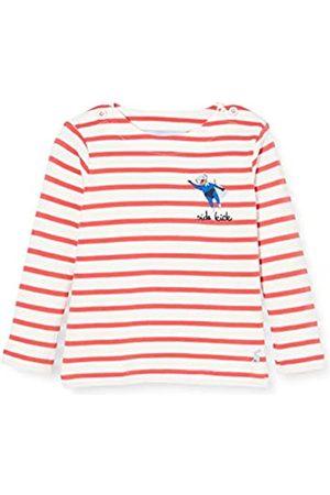 Joules Harbour Luxe Camiseta de Manga Larga