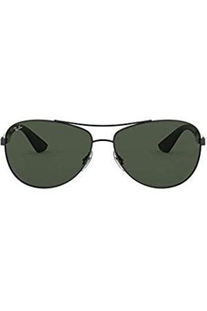 Ray-Ban 0Rb3526 Gafas de sol