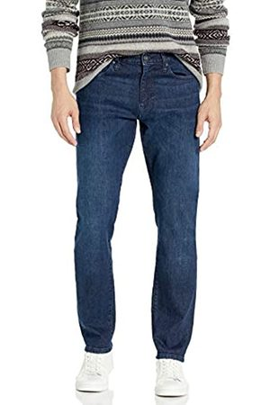 Goodthreads Selvedge Slim-Fit Jean Jeans
