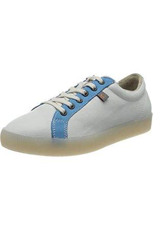 Softinos Sury585sof, Zapatillas para Mujer, ( / 005)