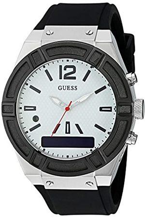 Guess Reloj - - para Hombre - C0001G4