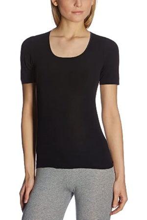 Schiesser Camiseta para Mujer