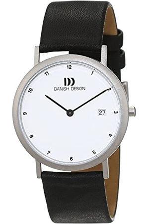 Danish Design 3316140 - Reloj de Mujer de Cuarzo