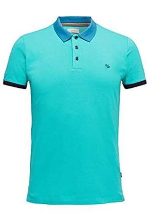 Esprit 020ee2k309 Camisa de Polo