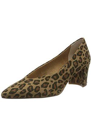 MARCO TOZZI 2-2-22416-34, Zapatos de Tacón para Mujer