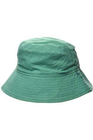 Hatley Sun Hats Sombrero