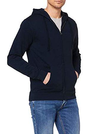 Kustom Superwash 60 Klassic Hooded Jacket Sudadera con Capucha