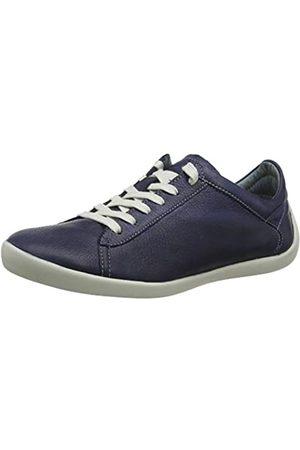 Softinos Niep532sof, Zapatillas para Mujer
