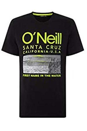 ONEILL LM Wave T-Shirt Camiseta Manga Corta Hombre Hombre