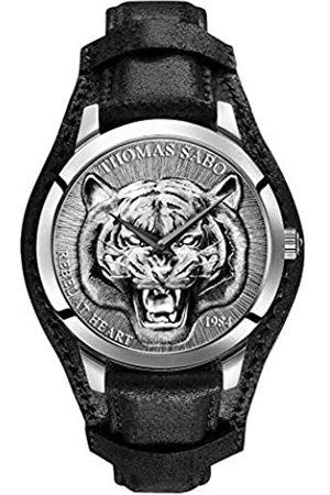Thomas Sabo Reloj