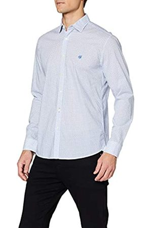 Marc O' Polo 21720142144 Camisa
