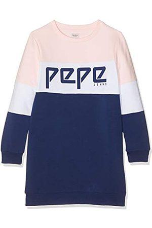 Pepe Jeans Bebe Pg951240 Vestido