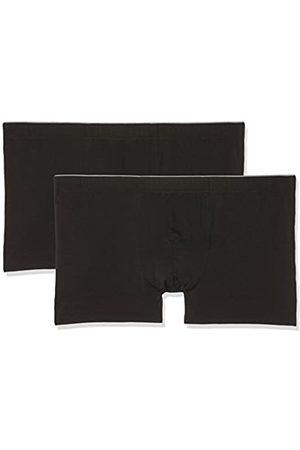 Palmers Smart Pants Doppelpack, Bóxer para Hombre, ( 900)