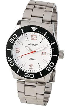 AURORE Reloj--paraHombre-AH00041