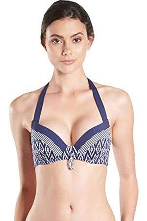 Aubade Coconut Groove Bikini