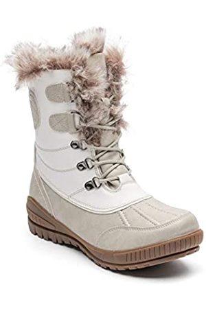 Kimberfeel Aponi, Botas para Nieve para Mujer