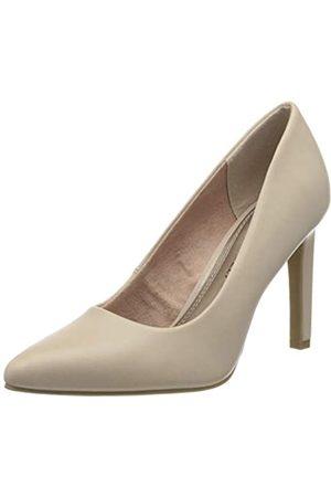 Marco Tozzi 2-2-22415-34, Zapatos de Tacón para Mujer, (Rose 521)