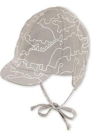 Sterntaler Peaked Cap Sombrero