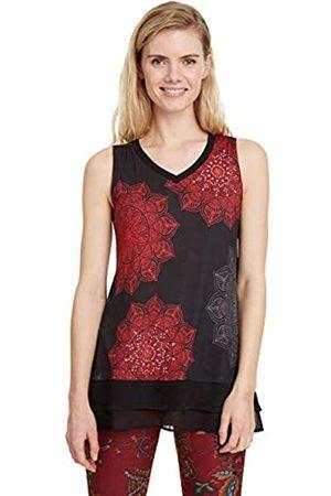 Desigual T-Shirt Clarisse Camiseta