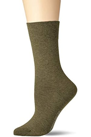 Hudson Relax Cotton Calcetines