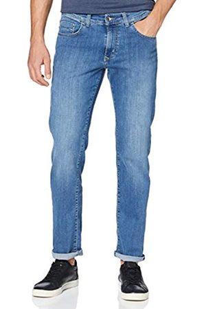 Pioneer Jeans Eric MEGAFLEX Vaqueros Straight