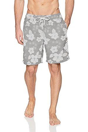 Amazon Trunk fashion-swim-trunks