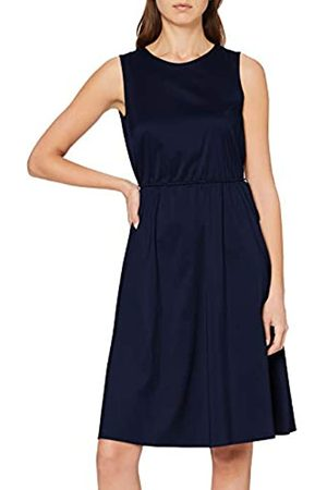 Daniel Hechter Mujer Vestidos - Sporty Dress Vestido
