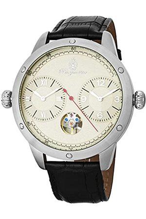 Burgmeister Reloj-HombreBM233-182