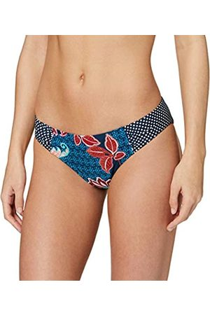 Pour Moi ? Reef Tab Brief Bragas de Bikini
