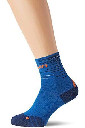 UYN S100139 - Calcetines de Running para Hombre, Hombre, S100139