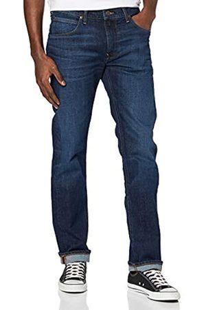 Pantalones Y Vaqueros De Lee Para Hombre Fashiola Es