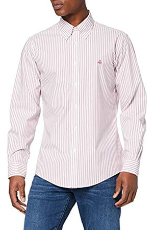 Brooks Brothers 100159943 Camisa Casual