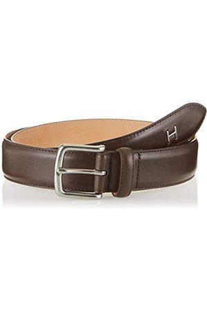 Hackett H Logo Belts Cinturón
