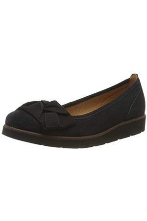 Gabor Shoes Gabor Casual, Bailarinas para Mujer