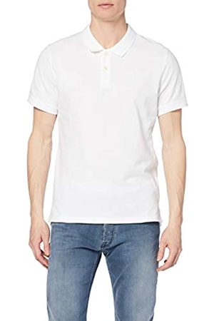 Pepe Jeans Vincent Polo