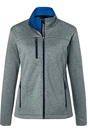 James & Nicholson Ladies' Softshell Jacket Chaqueta