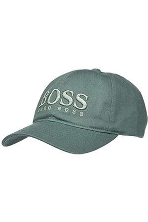 HUGO BOSS Fero-1 Gorra de béisbol