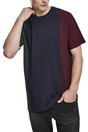 Urban classics T-Shirt Tripple tee Camiseta