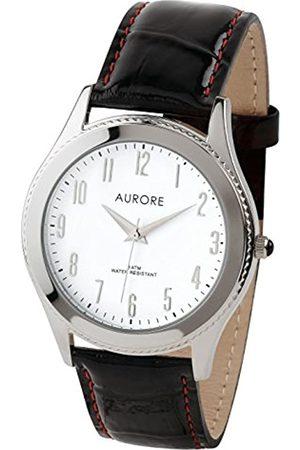 AURORE Reloj--paraHombre-AH00019