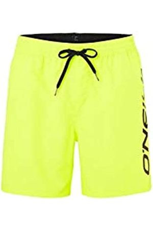 O'Neill PM Cali Shorts Boardshort Elasticated para Hombre