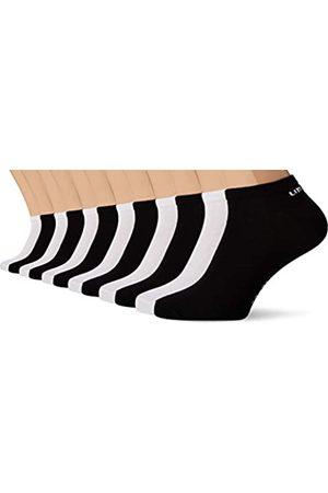 Umbro Calcetines de deporte para Hombre
