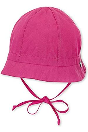 Sterntaler Fishing Hat Sombrero