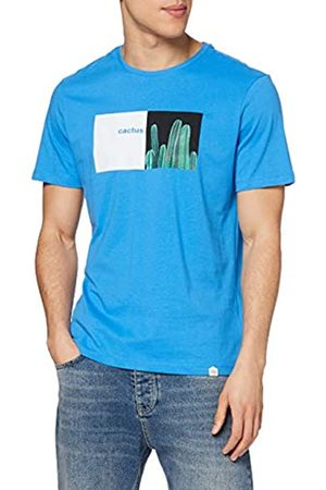 Casual Friday T-Shirt Cfture Camiseta