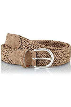Gant O1.Elastic Braid Belt Cinturón