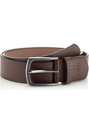 Brax Style Gürtel Cinturón