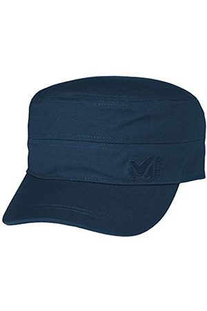 Millet Travel Cap