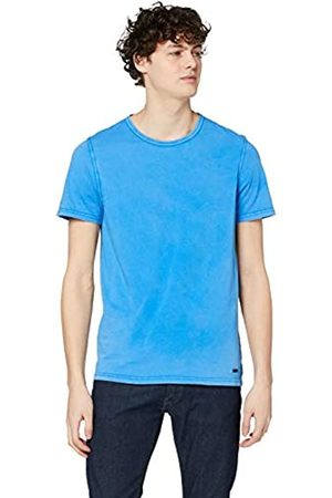 HUGO BOSS Tokks Camiseta