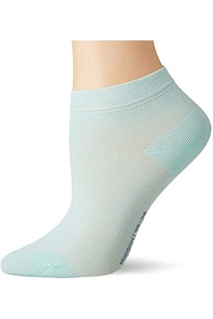 Hudson Relax Fine Calcetines