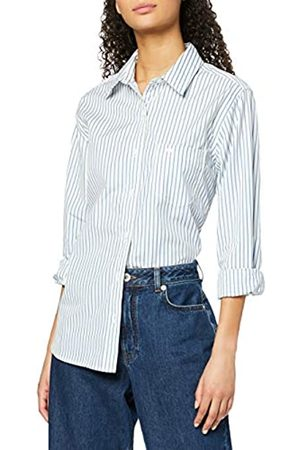 Levi's The Ultimate BF Shirt Blusa