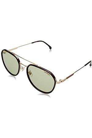 Carrera 1028/GS gafas de sol